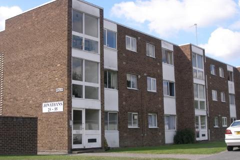 2 bedroom ground floor flat to rent - Stuarts, Chaplaincy Gardens, Hornchurch, Essex, RM11