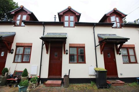 1 bedroom cottage to rent - Cow Lane, Ilfracombe