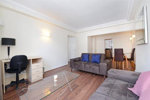 2 bedroom flat to rent - Bourdon Street, Mayfair, London