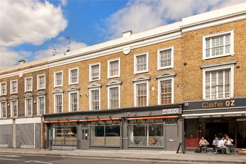 9 bedroom property with land for sale - Caledonian Road, Islington, London