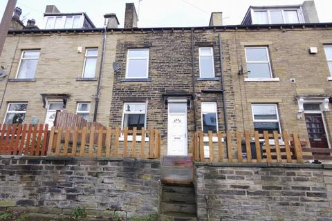 2 bedroom terraced house to rent - Laura Street Boothtown Halifax