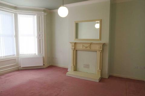 1 bedroom apartment for sale - Marine Approach, South Shields