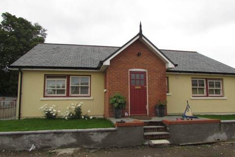 3 bedroom bungalow to rent - Caereithin Farm Lane, Ravenhill, Swansea