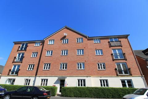 2 bedroom apartment to rent - Tatham Road, Llanishen