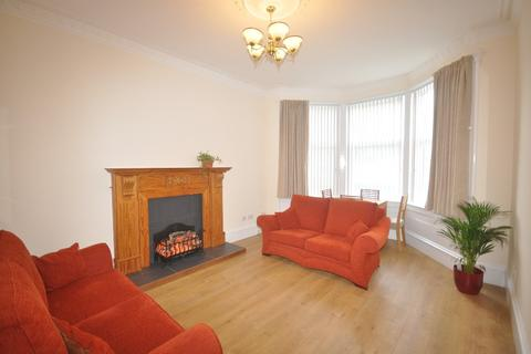 2 bedroom flat to rent - Alexandra Parade, Flat 0/2, Glasgow, Glasgow, G31 3LH