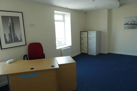 Office to rent - Commercial Street, Shipley