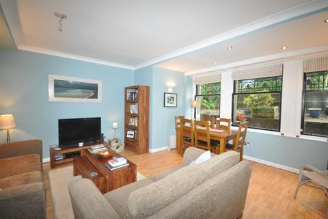 1 bedroom flat to rent - Hyndland Road, Flat 1, Hyndland , Glasgow, G12 9UY