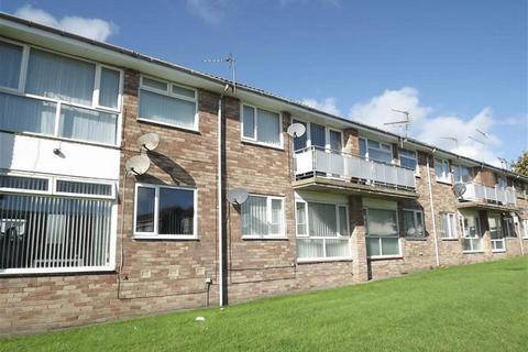 1 bedroom ground floor flat to rent - One Bedroom Ground Floor Flat - Dewley, Cramlington