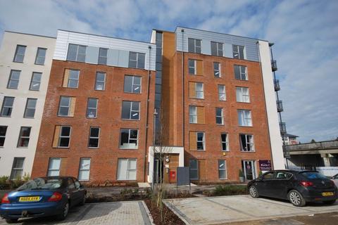 2 bedroom flat to rent - Medway Road, Tunbridge Wells