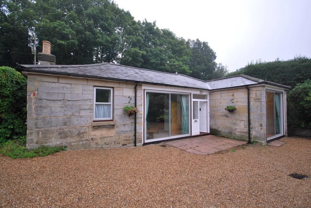 1 Bedroom Detached House for rent in Calverley Park, Tunbridge Wells