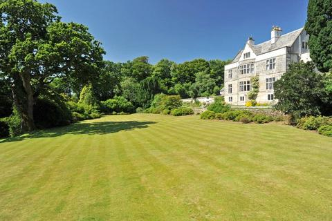 9 bedroom detached house for sale - St Tudy, Cornwall, PL30