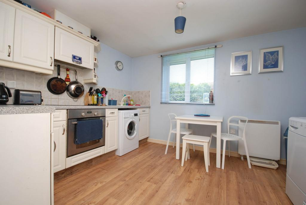 2 Bedrooms Flat for sale in Kensington Court, Felling