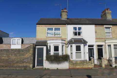 2 bedroom cottage to rent - High Street, Chesterton