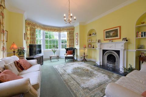 5 bedroom detached house for sale - High Street, Boston Spa