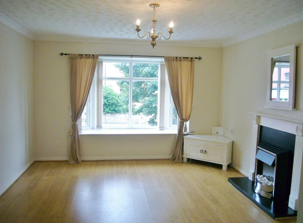 1 Bedroom Apartment Flat for sale in Oldfield Lane, Lower Wortley