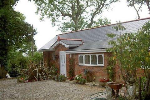 2 bedroom cottage to rent - Woodside, Wootton