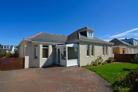 4 bedroom bungalow to rent - Blackburn Drive, Ayr, Ayrshire, KA7 2XW