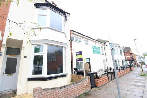 4 bedroom terraced house to rent - Barclay Street off Narborough Road
