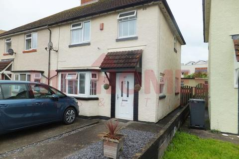 3 bedroom terraced house to rent - West Close, Cardiff Bay, Cardiff, CF10 5LD