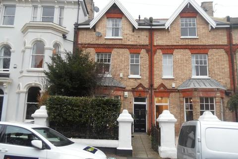 1 bedroom apartment to rent - Powderham Crescent, PENNSYLVANNIA, Exeter