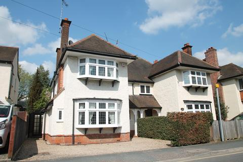3 bedroom semi-detached house to rent - Cedar Avenue West, Chelmsford