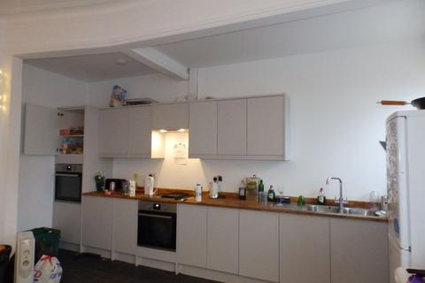 6 bedroom flat to rent - Stanford Road, Brighton, East Sussex, BN1