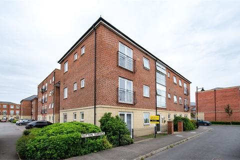 1 bedroom flat for sale - Sutton Terrace, Haven Village, Boston, Lincolnshire