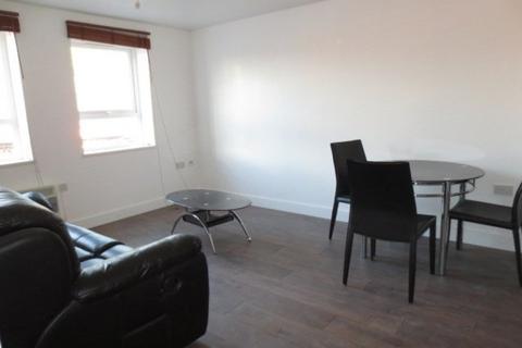 1 bedroom apartment to rent - Tib Street , Northern Quarter