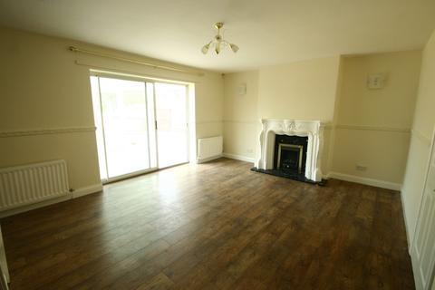 3 bedroom semi-detached house to rent - Berkshire Close, Westerhope, NE5