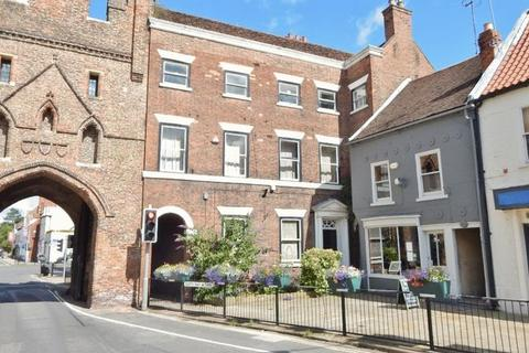 6 bedroom townhouse for sale - North Bar Within, Beverley
