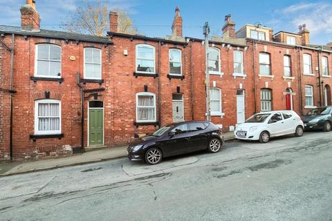 3 bedroom terraced house to rent - NORTHBROOK STREET, CHAPEL ALLERTON, LS7 4QH