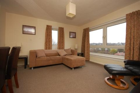 1 bedroom flat to rent - Glaive Road, Knightswood, Glasgow, G13 2HX