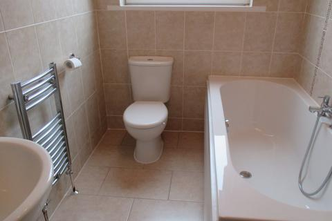 2 bedroom house to rent - Albert Road, Goldthorpe
