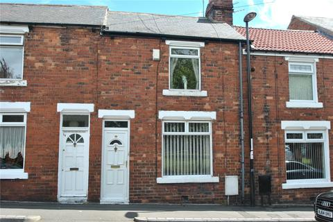 2 bedroom terraced house to rent - Britannia Terrace, Fencehouses, Houghton Le Spring, Tyne and Wear, DH4
