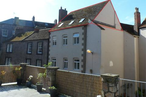 1 bedroom flat to rent - Flat 3, The Old Cooperage, 5 Love Lane, Berwick upon Tweed