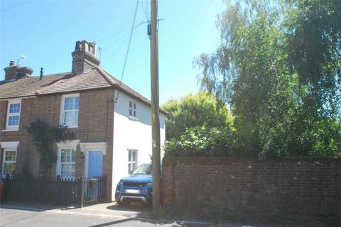 2 bedroom cottage for sale - Doddington