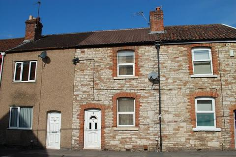 2 bedroom cottage to rent - Millards Hill, Midsomer Norton