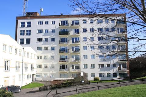 2 bedroom apartment to rent - Anstey House, Norton, Stockton On Tees, TS20