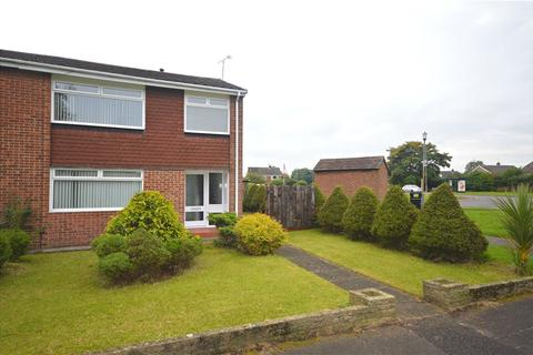3 bedroom semi-detached house to rent - Greenfield Drive, Eaglescliffe, Stockton-On-Tees