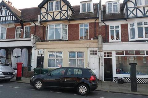 1 bedroom apartment to rent - Highdown Road, Hove