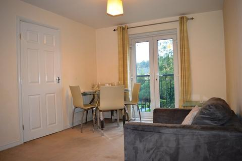 2 bedroom apartment to rent - Whitehall Croft, Lower Wortley