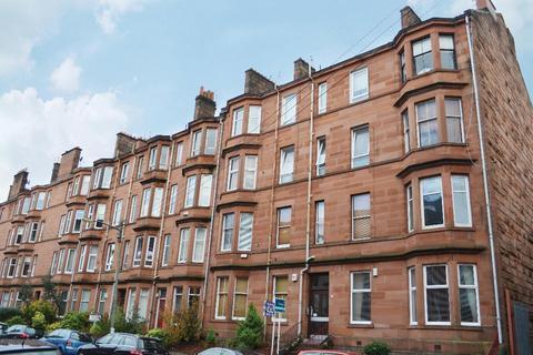 1 bedroom flat to rent - Waverley Street, Flat 1/1, Shawlands , Glasgow, G41 2EA