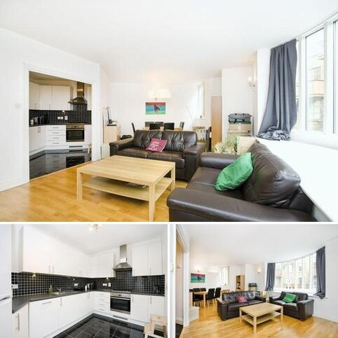 2 bedroom apartment to rent - 7 Shad Thames, Tower Bridge, SE1