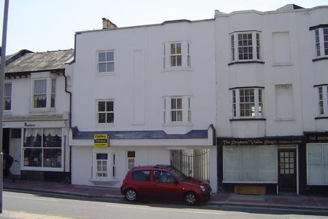 Studio to rent - The Design Quarter, 129-130 Edward Street, Brighton BN2