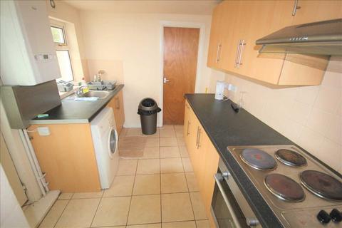 4 bedroom house to rent - Arnold Street, Brighton