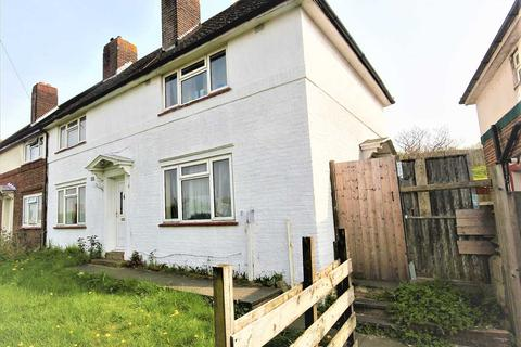 5 bedroom property to rent - Moulsecoomb Way, Brighton