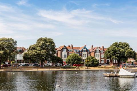 2 bedroom apartment to rent - St. Helens Parade, Southsea