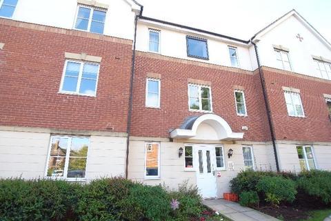 2 bedroom flat to rent - Victoria Court, Crossgates, Leeds, LS15 8SJ