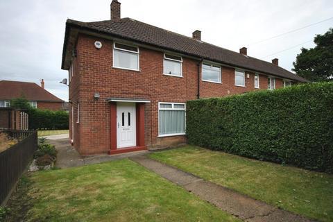 2 bedroom terraced house for sale - Old Farm Walk, West Park, Leeds