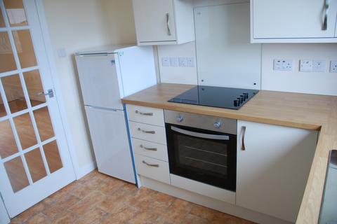 2 bedroom flat to rent - Pumpgate Court, Inverness, IV3
